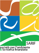 Sarif